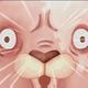 創作者 鬼島台灣有夠瞎! 的頭像