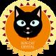 創作者 太陽貓水晶 的頭像