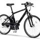 創作者 自行車專賣店 的頭像