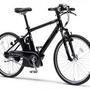 自行車專賣店