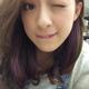 創作者 小紫 的頭像