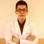 謝旭東醫師