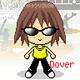 創作者 Dover Liu 的頭像