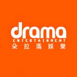 dramastar