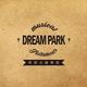 創作者 dreampark12 的頭像
