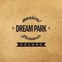 dreampark12