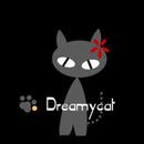 dreamycat_vivi 圖像