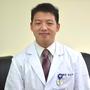 黃浩瑞中醫師