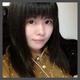 創作者 eagw46mkk 的頭像