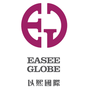 Easee Globe