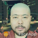 Han-Wen 圖像