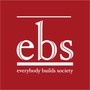 ebs-education