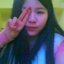 eeiaww82u 圖像