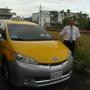 台灣宜蘭包車旅遊
