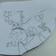 創作者 Egg Chang 的頭像