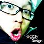eggydesign