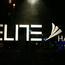 Elite Hair