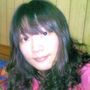 emily0904