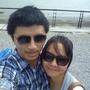 J&E 20111019.520