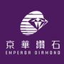 emperordiamond