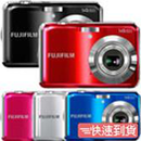 EPL2數位相機 圖像