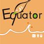赤道堡equator