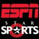 創作者 ESPN 的頭像