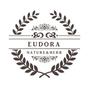 Eudora尤朵拉精油