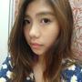 EuniceEeAiHui