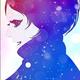 創作者 沐紫 的頭像