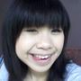Fang20090123