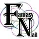 創作者 Fantasynail 的頭像