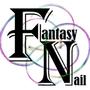 Fantasynail