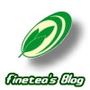finetea