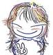 創作者 fionnquala 的頭像