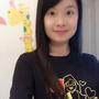 Shihyu Wang