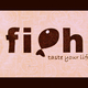 創作者 fish cafe 的頭像