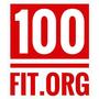 fitfit100