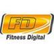創作者 FitnessDigital 的頭像
