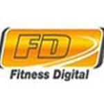 FitnessDigital