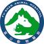富山動物醫院