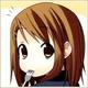 創作者 onpu-chan 的頭像