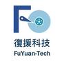 Fuyuan--復援科技