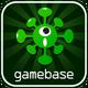 創作者 gamebase 的頭像