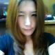 創作者 gamegirl03 的頭像