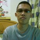 gary22058720 圖像