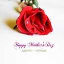 母親節禮物推薦 圖像