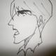 創作者 ghost07117 的頭像