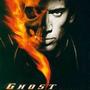 ghostrider1991