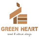 創作者 綠芯原木桌板專賣 的頭像